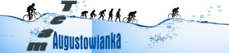 Forum www.rowerowanie.fora.pl Strona Główna